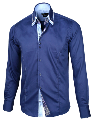 dress_shirt_png8081