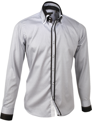 dress_shirt_png8082