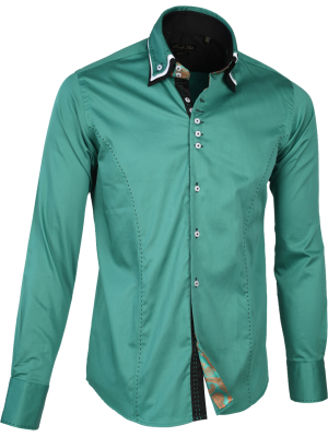 dress_shirt_png8083