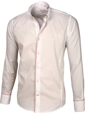 dress_shirt_png8084