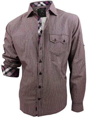 dress_shirt_png8088