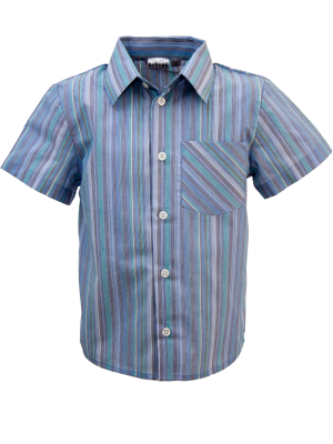 dress_shirt_png8090