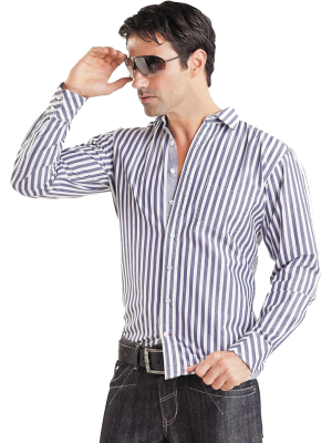 dress_shirt_png8095